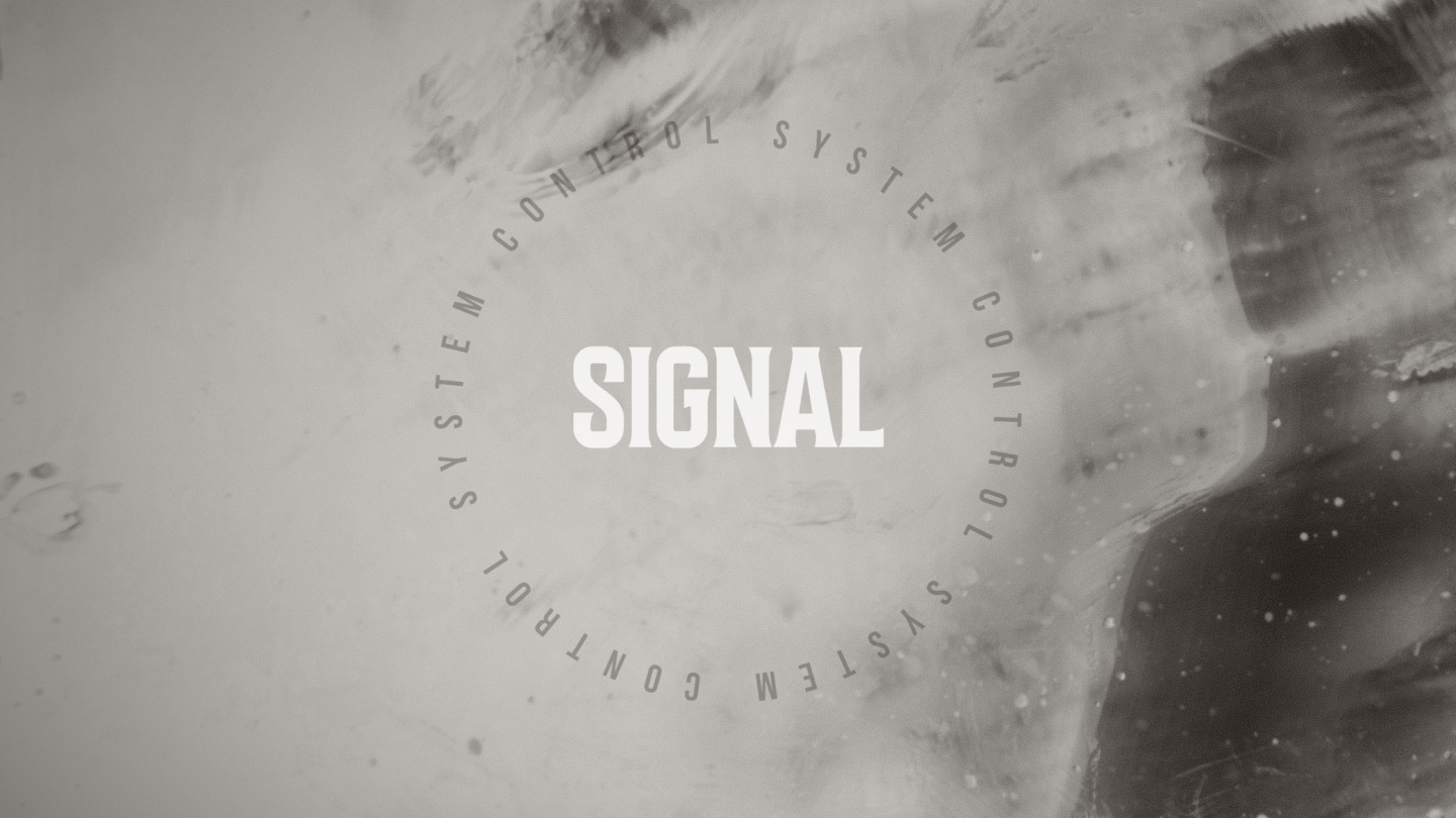 nowave signal