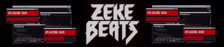 zeke beats
