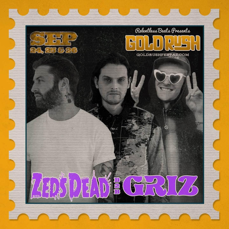 ZedsDeadGrizGoldrushElectricHawk