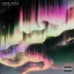 Zeds Dead Announce 'Northern Lights' Vinyl Re-issue » Electric Hawk 💥😭😭💥
