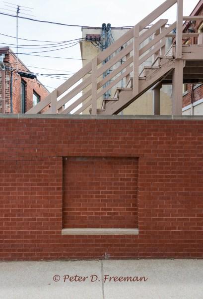 red-brick-window