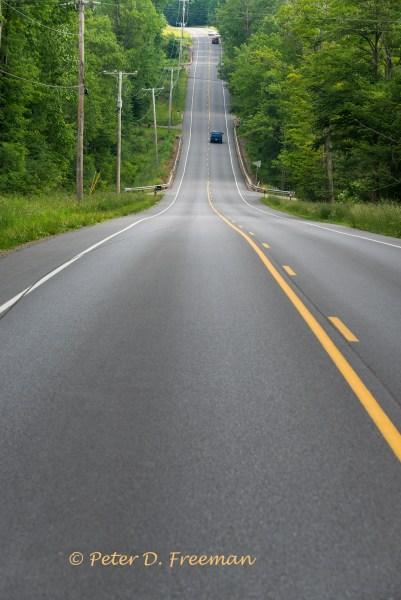 allegheny-highway