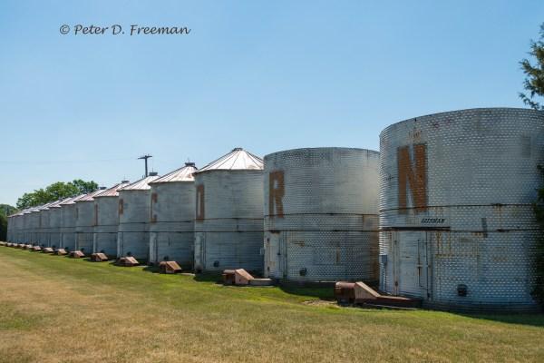 silo-perspective