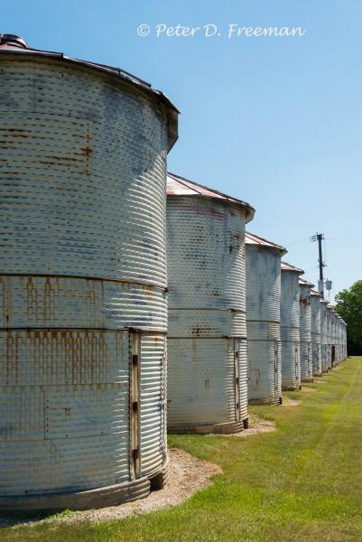whitewashed-silos