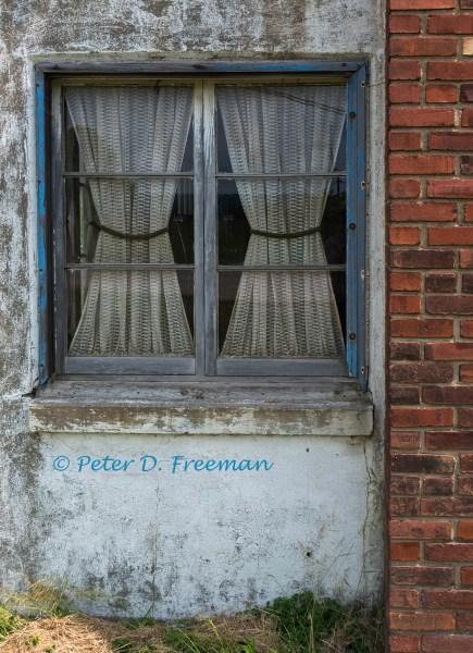 window-treatment