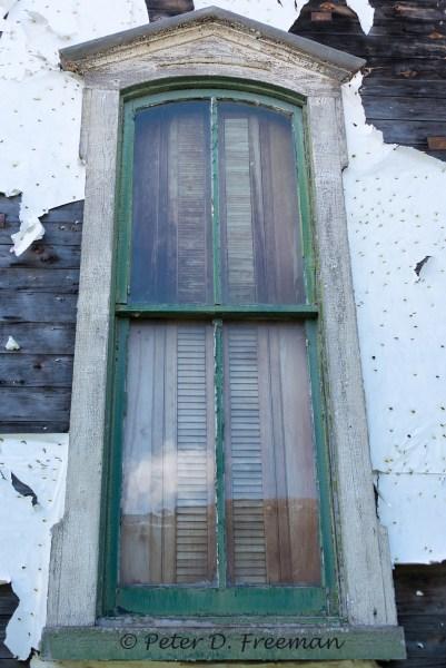 tall-window