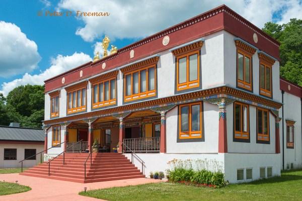 monastery-perspective-3