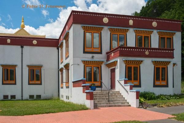 monastery-perspective-7