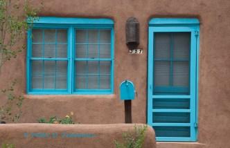 Town Colors