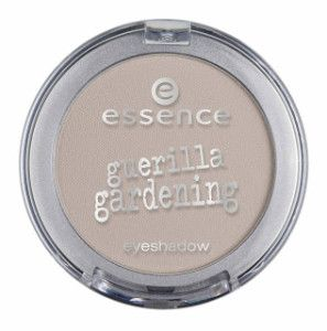 ess_GuerillaGardening_Eyeshadow01-297x300