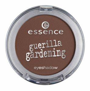 ess_GuerillaGardening_Eyeshadow02-297x300
