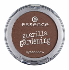ess_GuerillaGardening_Eyeshadow02-297x300