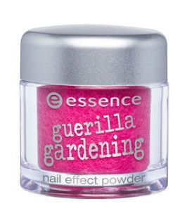 ess_GuerillaGardening_NailEffectPowder02-266x300