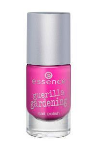 ess_GuerillaGardening_Nailpolish03-199x300