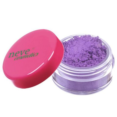 NeveCosmetics-FrozenAngel-eyeshadow-T