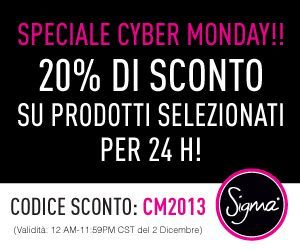 WB_BFCM_Italy_Monday