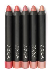 ZOEVA_lip-crayon-all