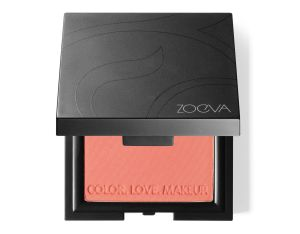 ZOEVA_Luxe Color Blush_he loves me maybe