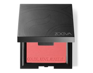ZOEVA_Luxe Color Blush_rush rush_2