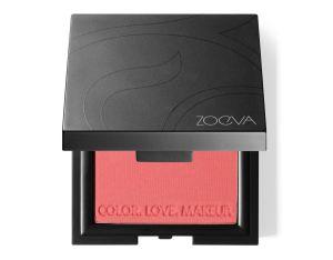 ZOEVA_Luxe Color Blush_rush rush_2