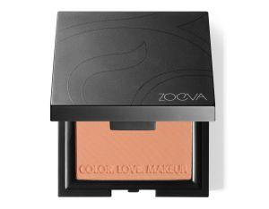 ZOEVA_Luxe Color Blush_shy beauty