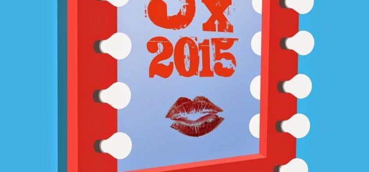 TAG: 5 Buoni Propositi per il 2015