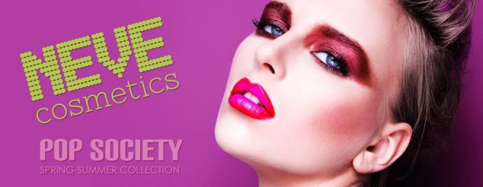 NeveCosmetics-PopSocietyCollection-Banner-01-851