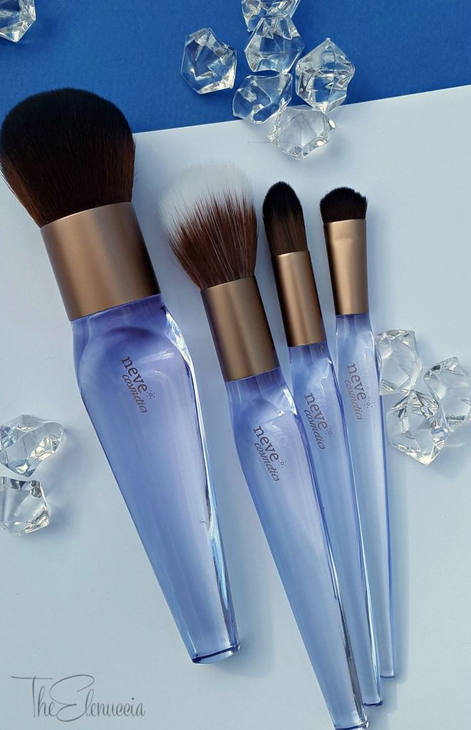crystal-brushes-2