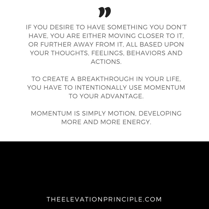 Copy of Theelevationprinciple.com