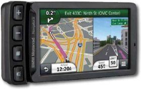 bmw motorrad navigator v best bike GPS