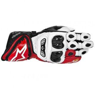 Alpinestars GP Tech men's motorcycle gloves