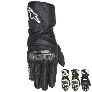 Alpinestars SP-2 Men's road race motorcycle gloves
