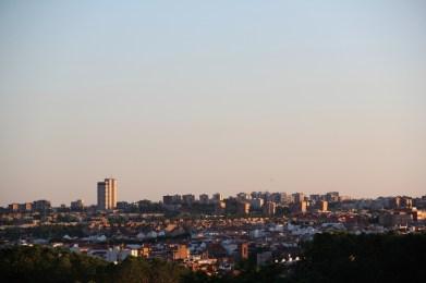 Madrid_Skyline2
