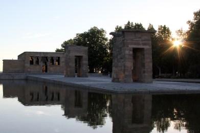 Madrid_Temple