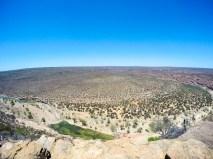 Kalbarri National Park
