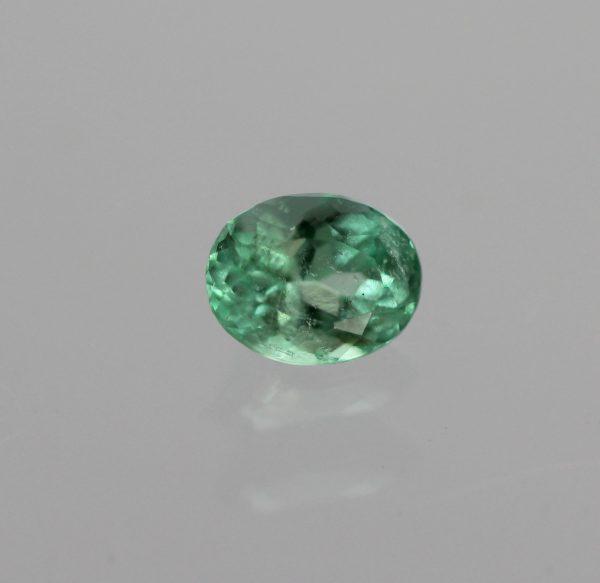 Emerald 2973