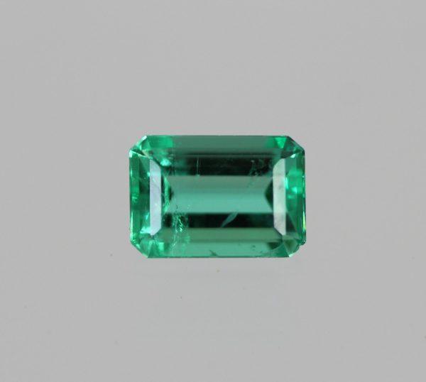 Emerald 2998