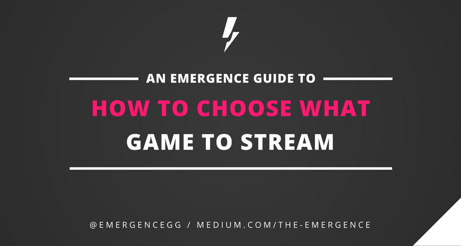 How-to-choose-what-game-to-guide