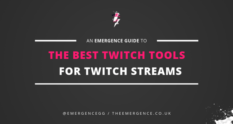 best, twitch, tools, for, streamers, guide,, information, ranking, list, moobot, nightbot, promotion, grow, channel