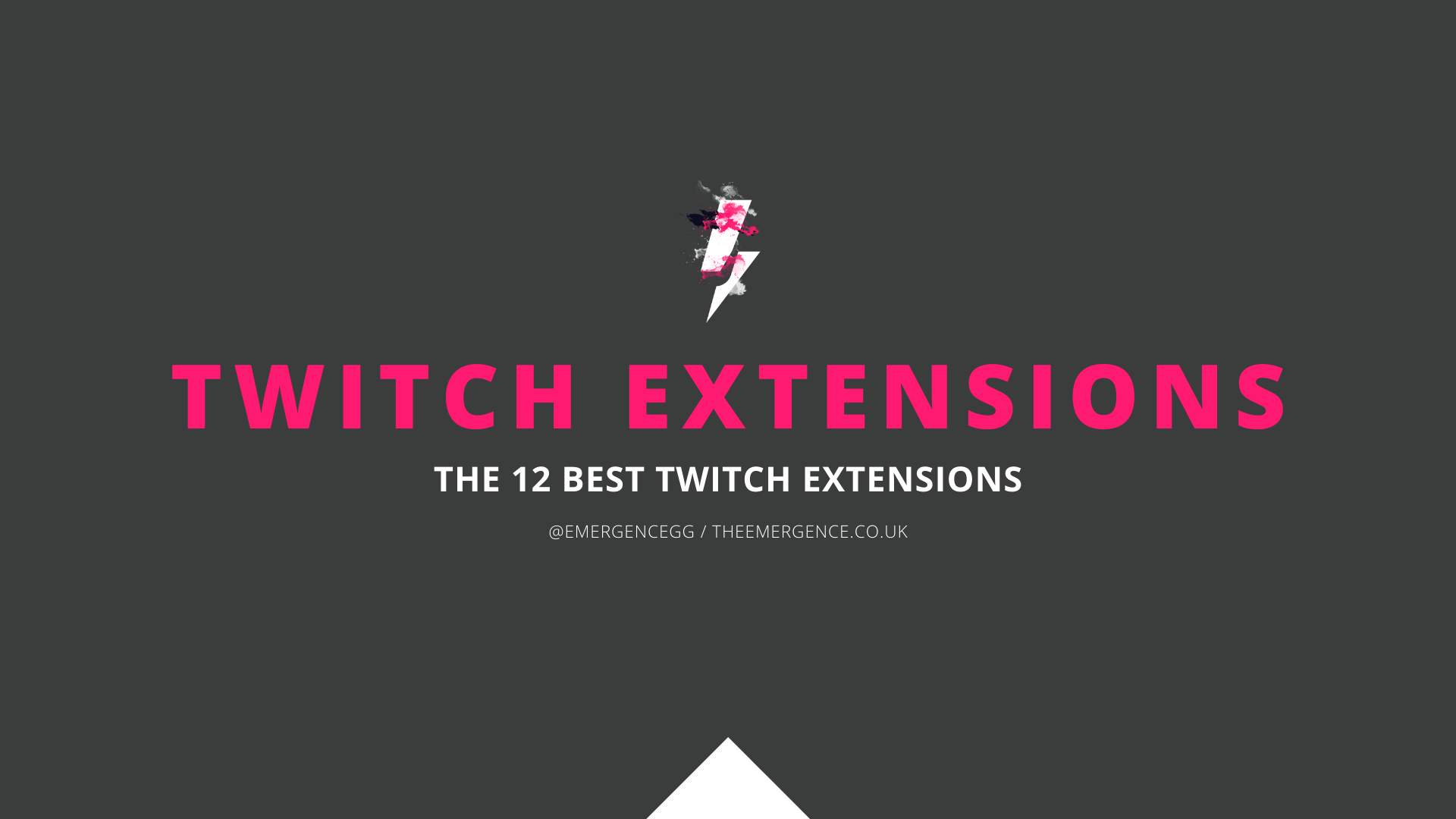 12-best-twitch-extensions