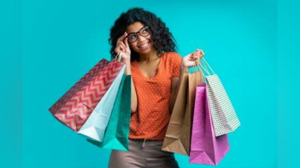 Money in Disguise: Women Buy Things & Claim a Man Bought it | SSWPodcast E13.