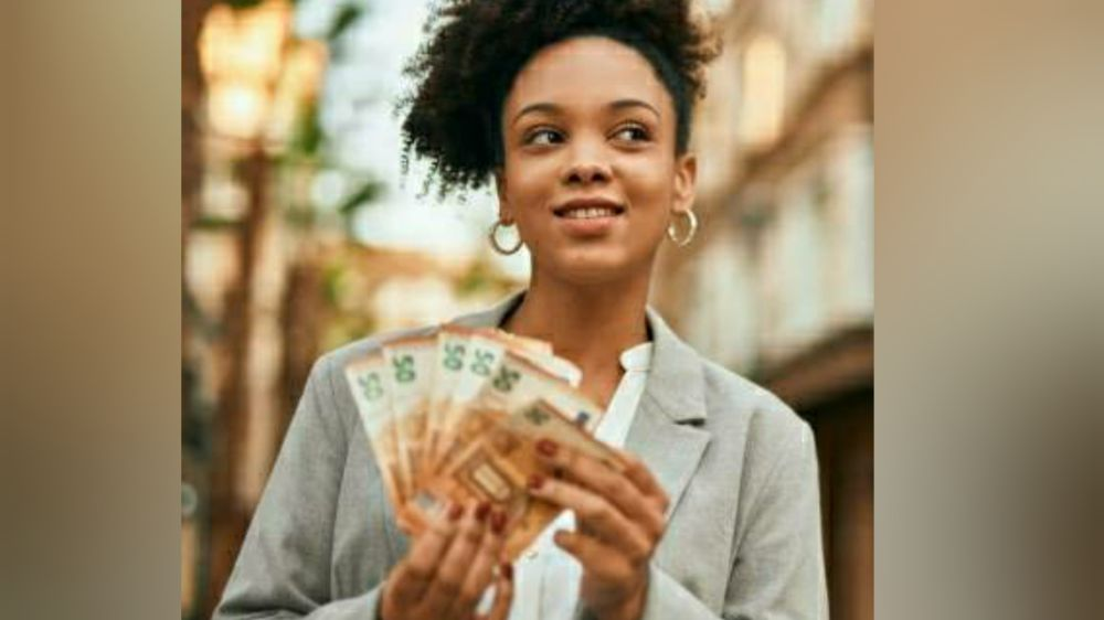 Women Don't Like to Spend Their Money? |SSWPodcast EP12