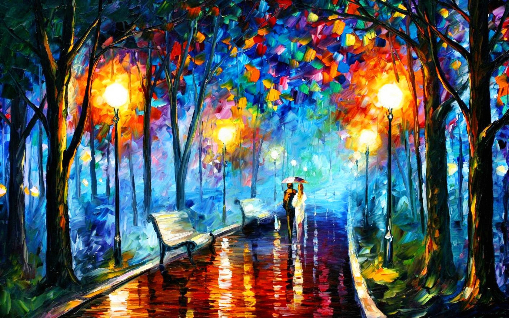 What Is Done In Love Is Done Well Vincent Van Gogh
