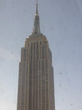 empire-state-window-2