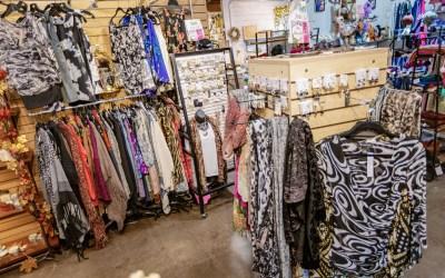 Shop Bella Jolie