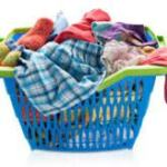 Dirty Laundry Mocks The Empowered Mom