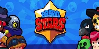 Brawl Stars APK