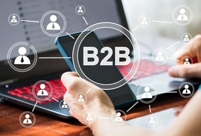 B2B Ecommerce Solutions