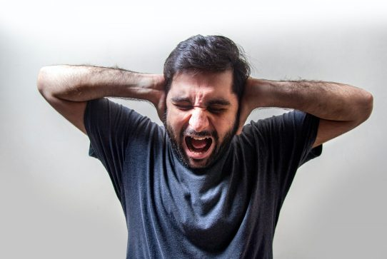 What Causes Panic Attacks and How Can You Prevent Them