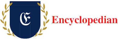 The Encyclopedian